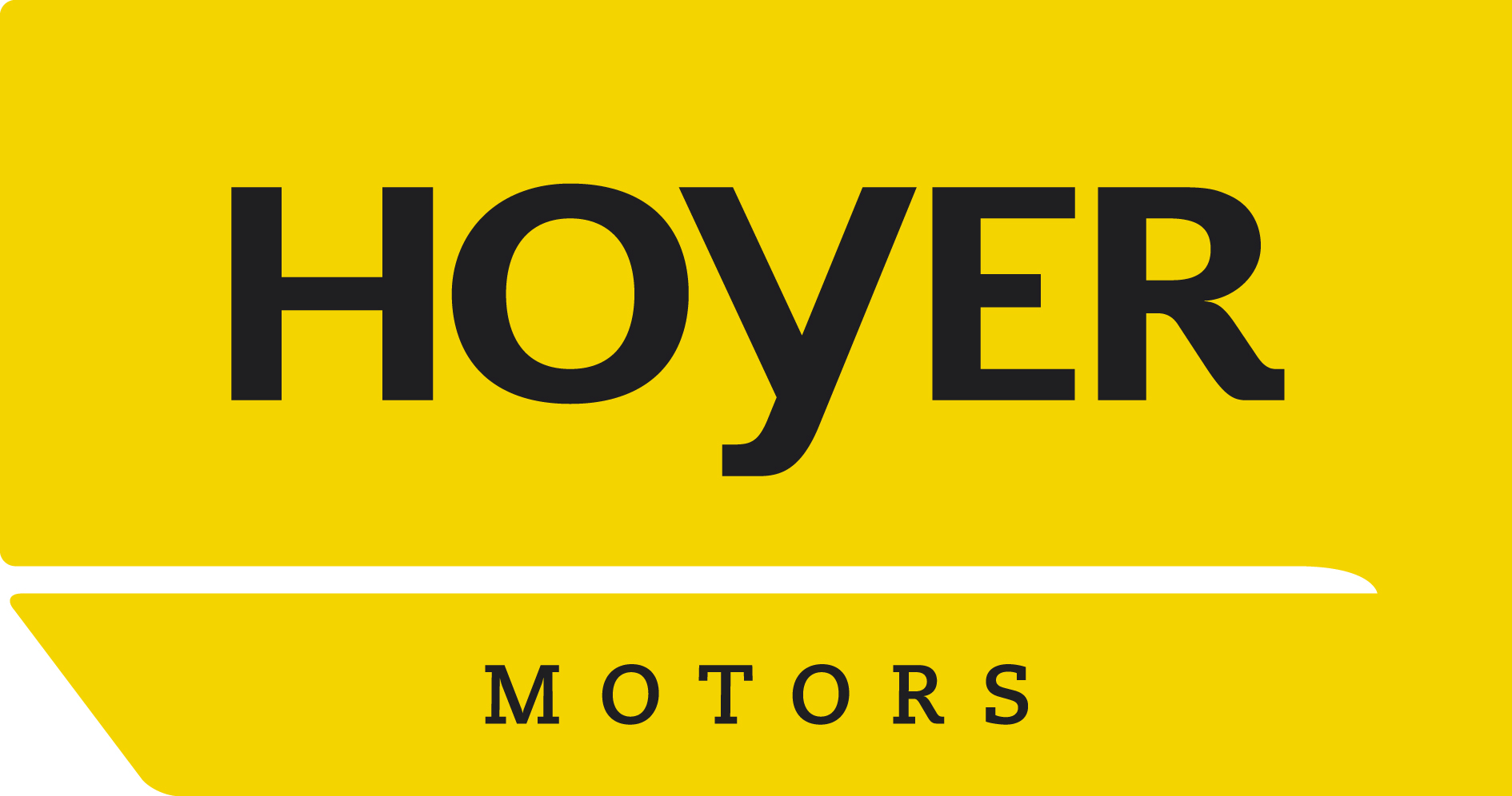 hoyer_motors_logobox_yellow.jpg