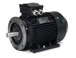 ie2marineelectricmotor-mellem.jpg